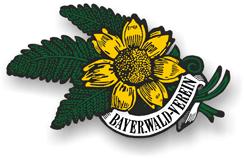 Waldverein Regensburg